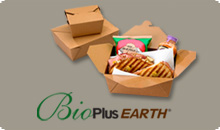 Bio-Plus Earth