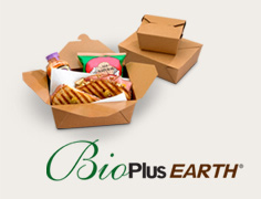 Bio Plus Earth